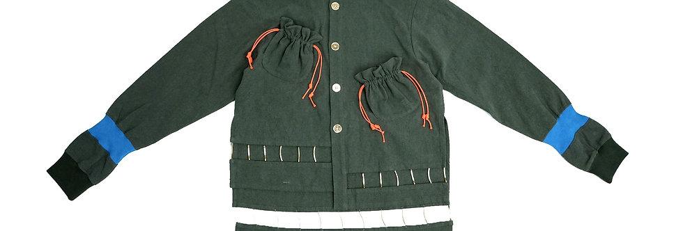 PAWNSHOP shirt