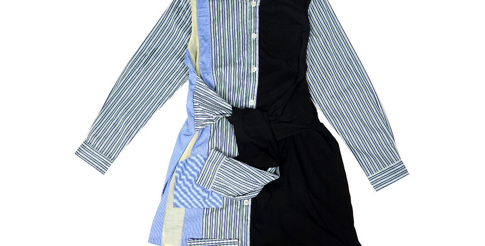 JUST EXTRA dress