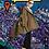 Thumbnail: FAST PACED MOONWALK coat