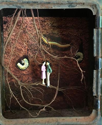 Nicole_Schoepflin_nature_roots_underground_earth_grubs_love_relationship_soil.jpg