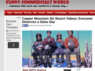 More Copper Mountain Press