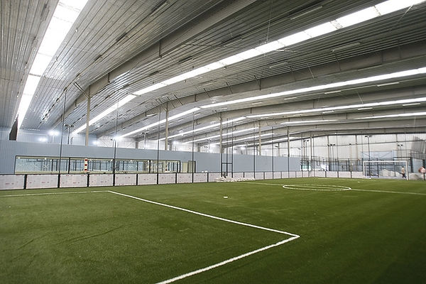 futbol indoor.jpg