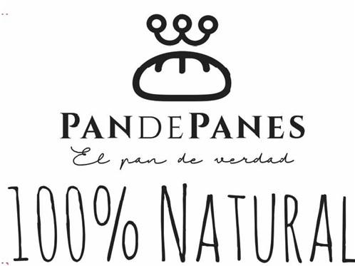 pandepanes