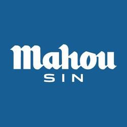 mahousin