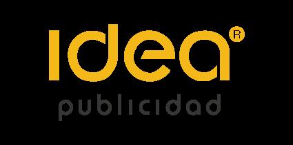 ideapublicidad