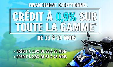 Offre_Financement_v2-jpg.jpg