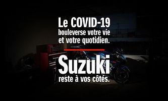 covid_16x9.jpg