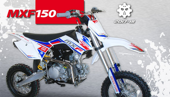 MXF 150