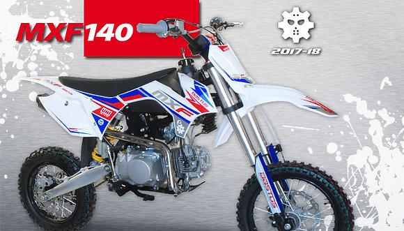 MXF 140