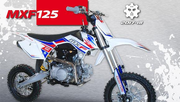 MXF 125