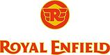 logo royal enfield.png