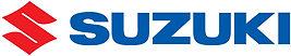 S_SUZUKI_horizontal.jpg