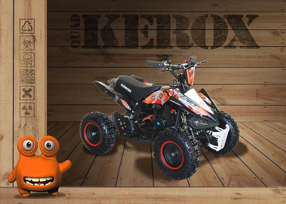 KEROX  REX 49
