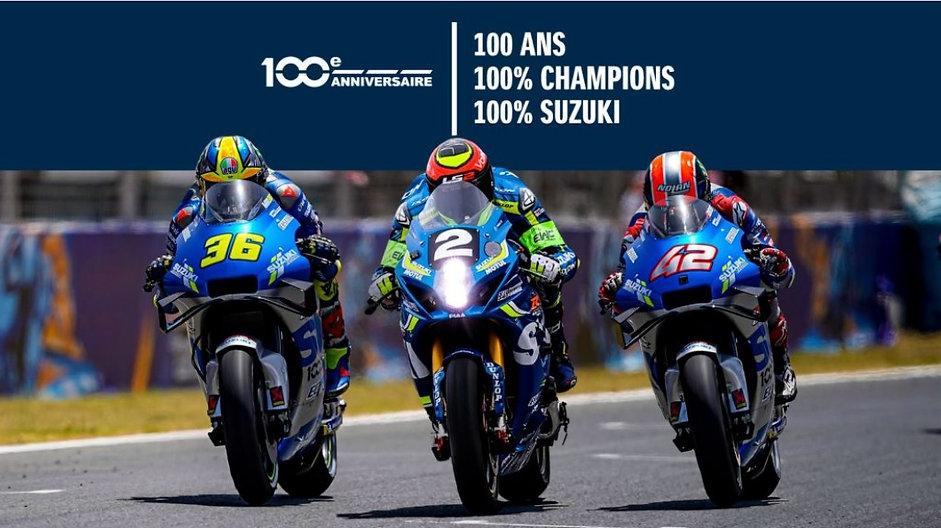 SUZUKI 100ANS.jpg