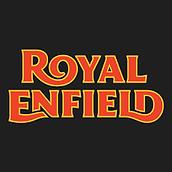 logo royal 2.png