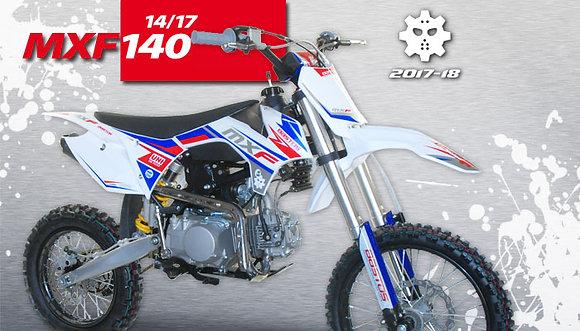 MXF 140  14/17