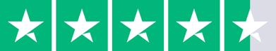 TrustP_Stars.png