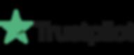TrustP_logo.png