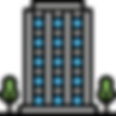 building (1).png