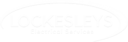 LESL_Logo_White.png