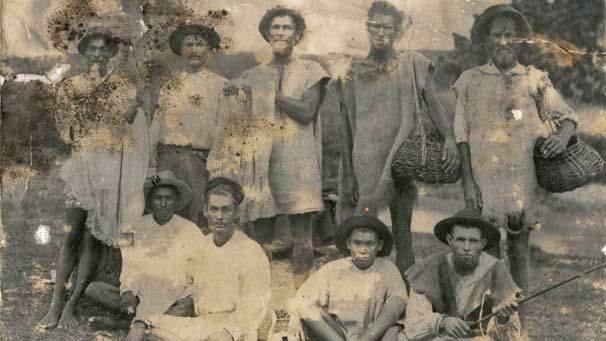 white slaves.jpg