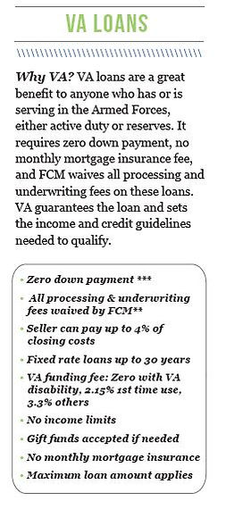 VA loans.JPG