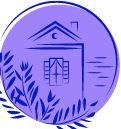 homeloanlisa avatar purple.JPG