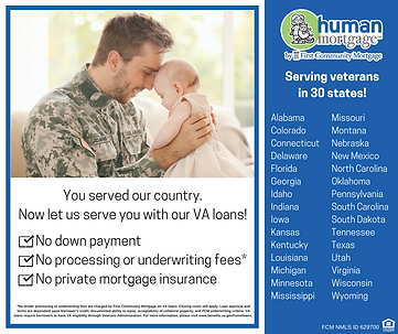 Veterans in 30 States.png