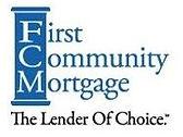 fcm-logo2 .jpg
