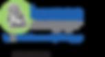 logo w eqhs2.png
