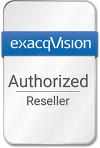 Authorized_Reseller_Logo.png