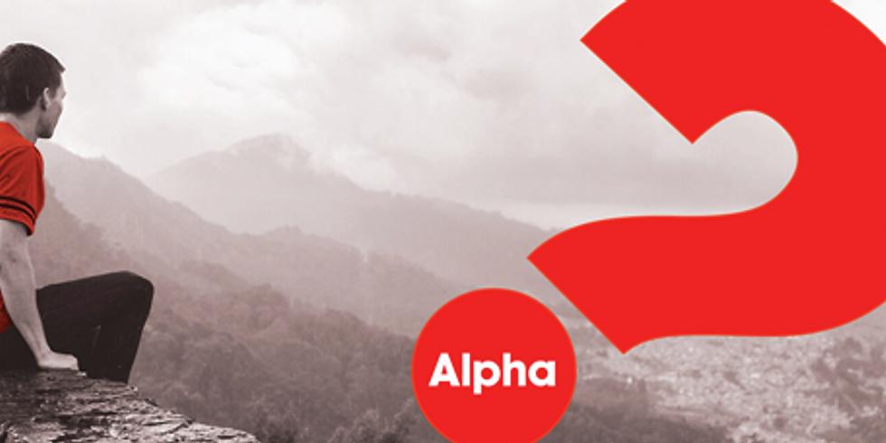 Alpha Launch (1)