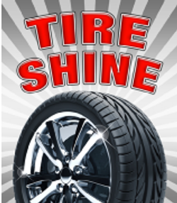 TireShine