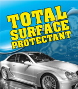 Total Surface Protectant
