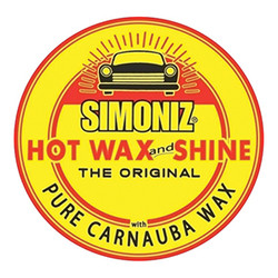 Simoniz_HotWaxShine_sm