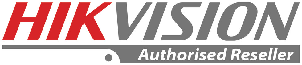 Hikvision_Logo_-_Authorized_Reseller.jpg
