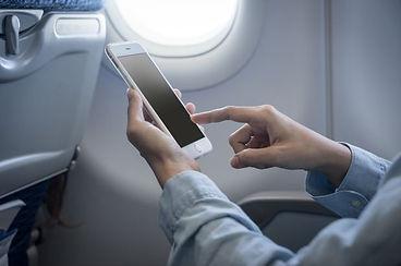 phone-plane-01.jpg
