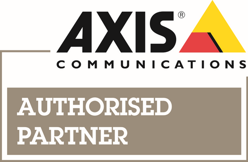 Axis-Logo-Auhtorized-partner.png