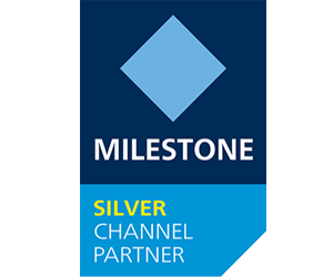 milestone_silver_partner.png
