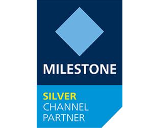 milestone_silver_partner.png
