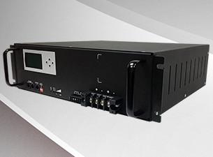 Coming soon LiFePO4 2.4kW 50Ah Backup Battery Unit