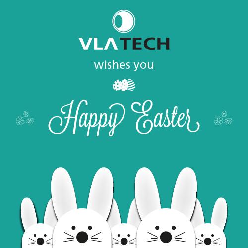 EasterCard_VLA.jpg