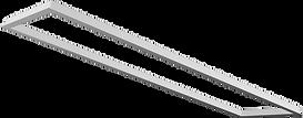 VL-PL-30120F