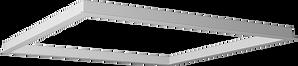 VL-PL6060F