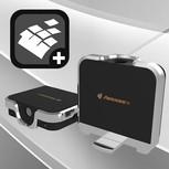Saatavana nyt Lighting Passport Genius Mobile Plus!
