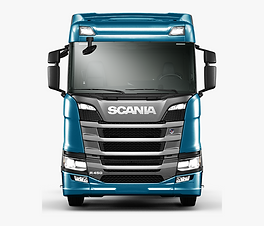 385-3856186_scania-chassis-2019-g370-b8x