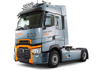 news-renault-trucks-t-and-t-high-model-y