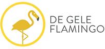 Logo_degeleflamingo_Cashback_XL.png