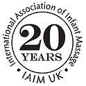 IAIM_20yrs-Logo-Black.jpg