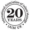 IAIM_20yrs-Logo-Black.jpg